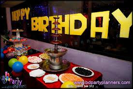 Birthday Decoration Dhaka Image Inspiration Of Cake And Birthday