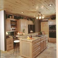 aspen kitchen island aspen wall wood aspen wall wood