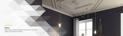 Decoration De Faux Plafond En Platre En Tunisie by