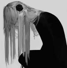 imagenes suicidas y depresivas todas mis imagenes con frases y sin frases depresivas y suicidas