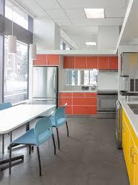 toronto birth centre canadian interiors
