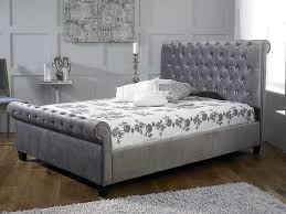 buy cheap 6 u00270 super king bed frames at mattressman