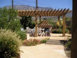 high desert landscaping tips red twig studio u2013 landscape design