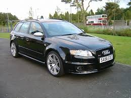audi rs4 avant picture 52733 audi photo gallery carsbase com