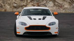 used aston martin ad aston martin v12 vantage s manual transmission test drive andy