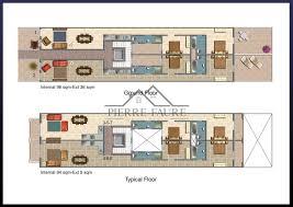 maisonette for sale in l u0027iklin malta pierre faure real estate