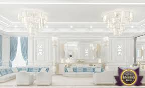 living room design from luxury antonovich design katrina antonovich