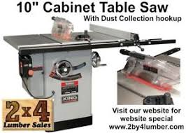 cabinet table saw for sale cabinet saw table saw kijiji in nova scotia buy sell save