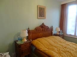 chambre d hote montreuil villa bon repos chambres d hotes à montreuil l argillé clévacances