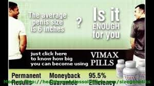 vimax pills reviews does this actually function why vimax pills