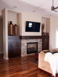 Built In Cabinets Built In Cabinets Around Fireplace Living Room Modern With Beige