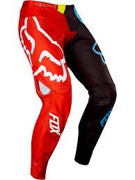 fox motocross kit fox red 2017 360 creo mx pant fox freestylextreme united kingdom