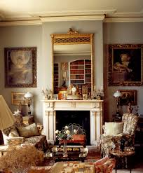 little augury by lady diana cooper some rooms english country