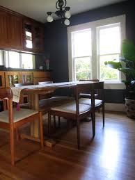 living room paint modern tv wall unit decorating furniture ideas