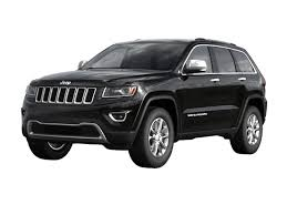 jeep grand cherokee all black used jeep grand cherokee for sale in salem or edmunds