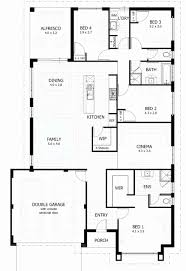 house plans with inlaw suite 45 house plans with inlaw suite house floor plans concept