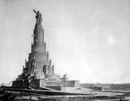 Who Designed The Eiffel Tower Art And Political Crises The 1937 Paris International Exposition