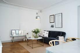 wohnzimmer modern einrichten wohnzimmer modern einrichten 59 beispiele für modernes innendesign