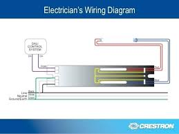 crestron lighting control system price panels solutions explained