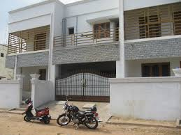 semi independent duplex house semi independent duplex house for