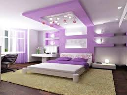 purple and yellow bedroom ideas purple pictures for bedroom tarowing club