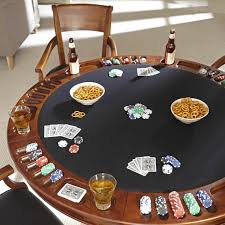 who sells card tables olhausen pool tables theater seats card tables home bars the