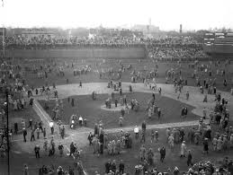wrigley field remodel wrigleyville baseball prospectus 25 best wrigley field a century of survival society for american