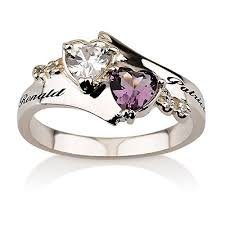 personalized rings for top 5 best personalized rings for women for sale 2016 product