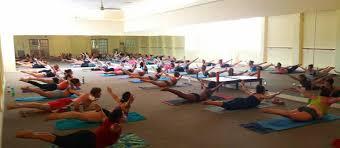 bikram nashua alternative holistic health service