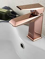 Lightinthebox Faucet Reviews Gold Bathroom Faucets Lightinthebox Com