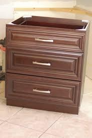 charming kitchen drawer cabinet 95 kitchen cabinet drawer slides