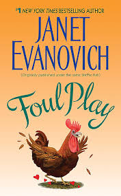 janet evanovich free ebook u2013 download all files now