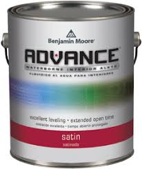 Interior Trim Paint Best Interior Trim Cabinet Paint Benjamin Moore Advanced Mavromatic