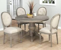 grey dining room chairs gray dining room chairs jcemeralds co