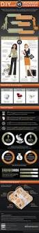 Home Design App Cheat Codes 52 Best Home Diy Infographics Images On Pinterest Interior