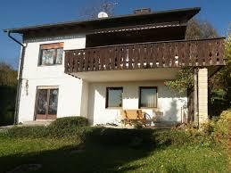 Scout24 Haus Kaufen Haus Kaufen In Rottenbuch Immobilienscout24