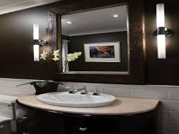 ideas to decorate bedroom bathroom decorating masculine bedroom frugallyroom ideas for