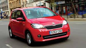 skoda yeti 2010 skoda yeti outdoor car deals with cheap finance buyacar