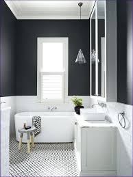 black vanity bathroom ideas silver bathroom set tempus bolognaprozess fuer az