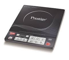 Price Of Induction Cooktop Buy Prestige Pic 19 41492 1600 Watt Induction Cooktop Black