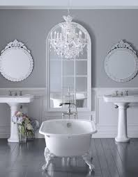Bedroom Chandelier Ideas Chandelier Astonishing Mini Chandeliers For Bathroom Outstanding