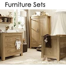 Pine Nursery Furniture Sets Baby Nursery Furniture Room Sets Cot Beds Cots Cribs