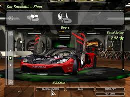 koenigsegg agera r need for speed rivals need for speed underground 2 koenigsegg agera r nfs shift 2