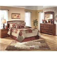 shop master bedroom sets wolf and gardiner wolf furniture
