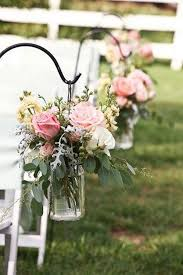 Wedding Aisle Ideas 20 Breathtaking Wedding Aisle Decoration Ideas To Steal Page 2
