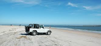 jeep beach north beach camp resort rv schlepping 2014 u2013 2015
