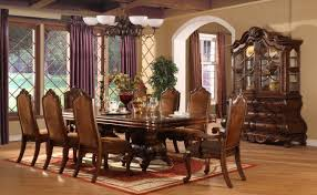 Living Room Furniture Ebay by Living Room Used Living Room Furniture Dramatic Used Living Room