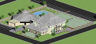 free floor plans urban planning and website on pinterest simple