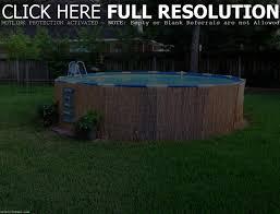 small backyard design ideas u0027how to u0027 u0026 diy blog garden ideas