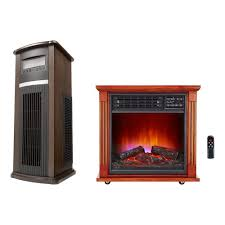 Infrared Heater Fireplace by Infrared Fireplace Heaters Compare Prices On Gosale Com